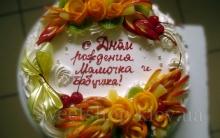 holiday_cake_14