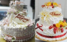 holiday_cake_2