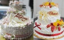 holiday_cake_2