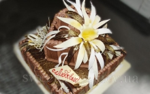holiday_cake_4