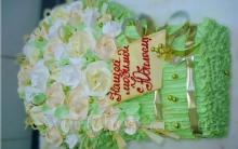 holiday_cake_5
