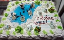 holiday_cake_8