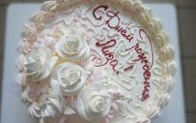 holiday_cake_9